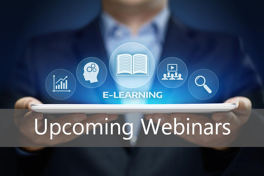 upcoming-webinars