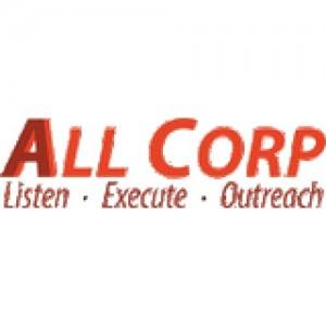 AALL CORP Malaysia