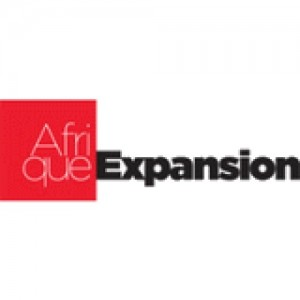 Afrique Expansion Mag