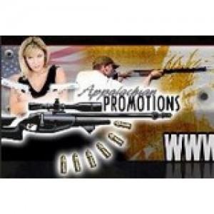Appalachian Promotions