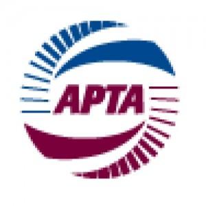 APTA (American Public Transportation Association)