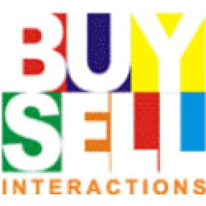 Buysell Interactions Pvt Ltd