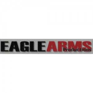 Eagle Arms Productions