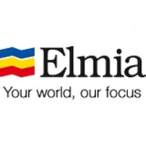 Elmia Fairs