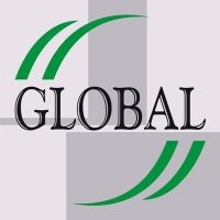 Global Events & Expositions Private Limited