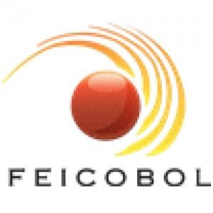 Feicobol - Feria Internacional de Cochabamba