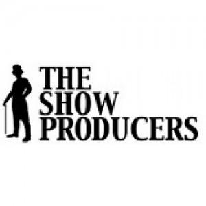 Film Stage & Showbiz Expo LLC