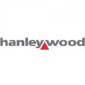 Hanley Wood Exhibitions