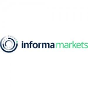 Informa Markets, USA