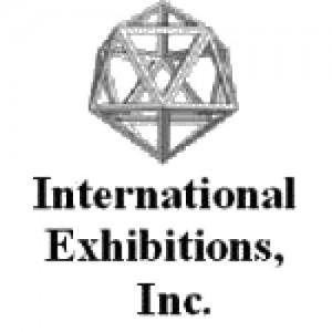 International Exhibitions, Inc.