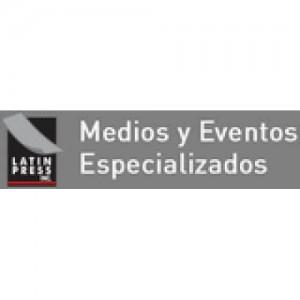 Latin Press Inc.