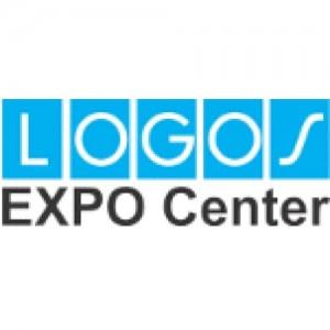 Logos Expo Center