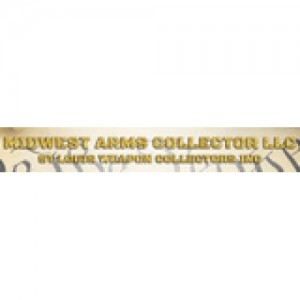 Midwest Arms Collector LLC