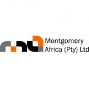 Montgomery Africa