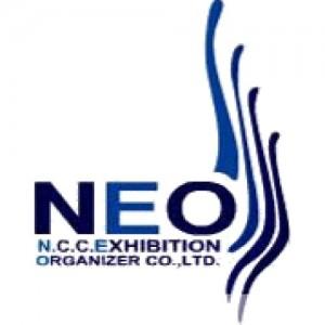 N.C.C. Exhibition Organizer Co., Ltd. - NEO
