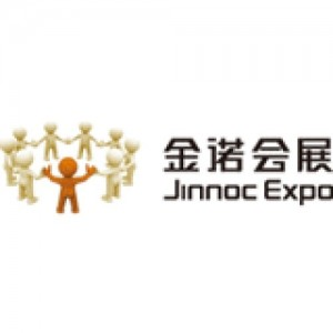 Qingdao Jinnoc Exhibition Co., Ltd