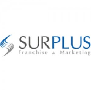 Surplus Internacional