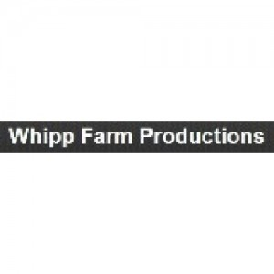 Whipp Farm Productions