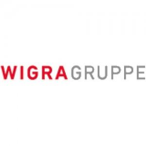 Wigra Gruppe