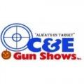 C & E Gun Shows Inc.