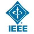 IEEE Advanced Technology for Humanity