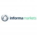 Informa Markets - UK