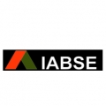 International Association for Bridge and Structural Engineering IABSE
