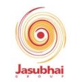 Jasubhai Media Private Limited Mumbai