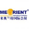 Meorient International Exhibition