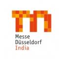 Messe Dusseldorf India Pvt. Ltd.