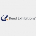 Reed Exhibitions Singapore