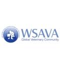World Small Animal Veterinary Association (WSAVA)