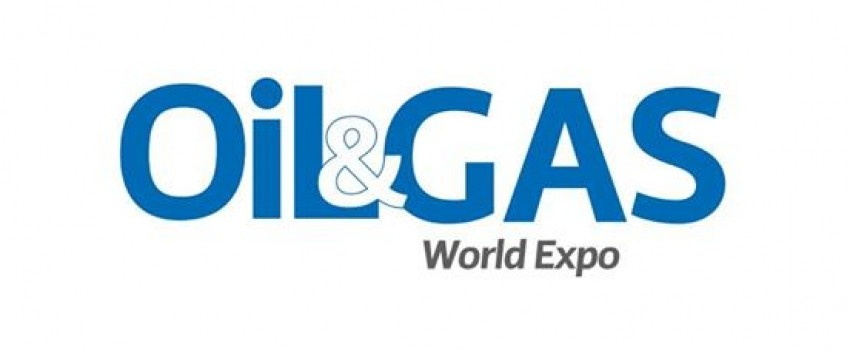 Oil & Gas World Expo