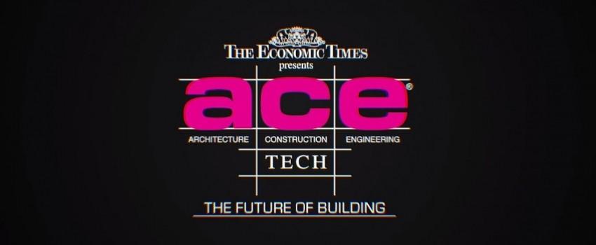 Economic Times AceTech Hyderabad