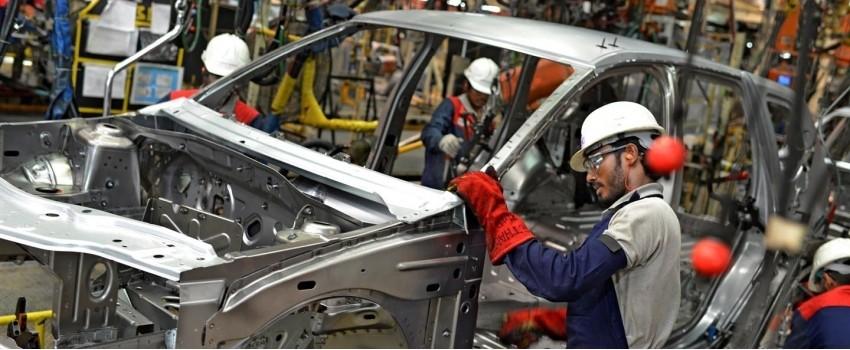 International Automotive Manufacturing Summit