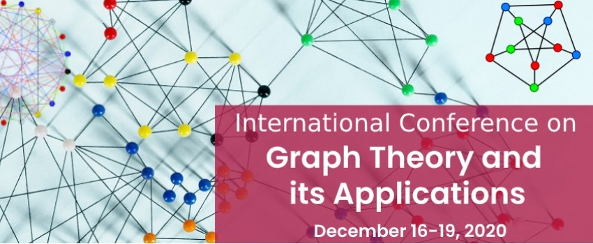 International Conference on Graph Theory and its Applications
