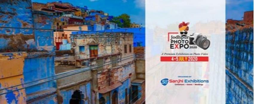 Jodhpur Photo Expo
