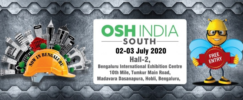 Occupational Safety and Health Expo & Conference