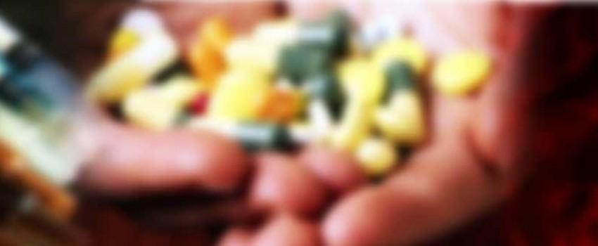 Pharma Legal & Compliance Summit