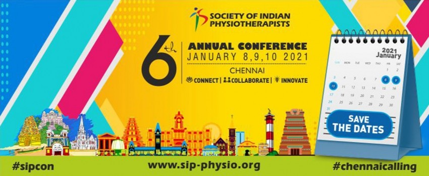 SIP Annual Conference