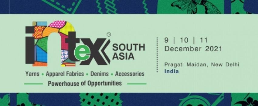 Intex South Asia, India