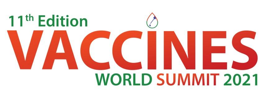 11th Annual Vaccines World  Summit 2021
