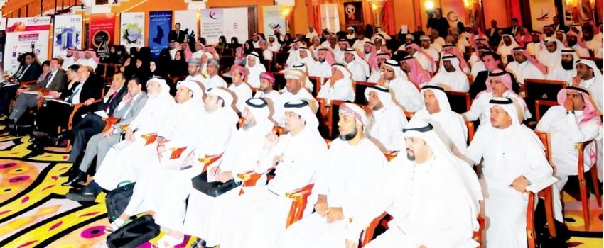 World Arabic Language Day Conference