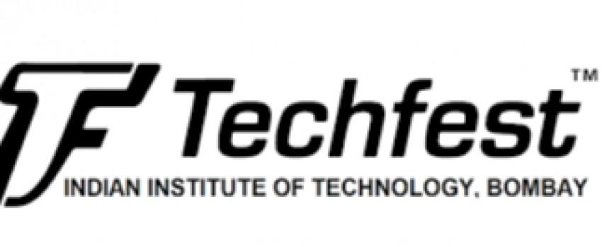 IIT Bombay TechFest