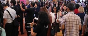 Asia TV Forum & Market