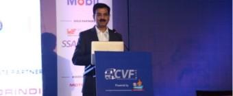 Commercial Vehicle Forum