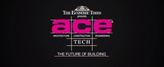 Economic Times ACETECH - New Delhi