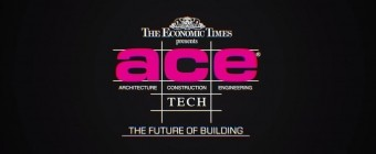 Economic Times AceTech Hyderabad