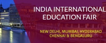 Education Worldwide India-Delhi