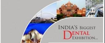 Expodent International India